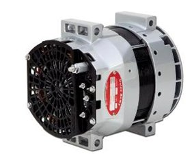 Delco Remy Starters, Alternators & Service parts :: NewIndo