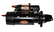 42mt starter motor specifications delco remy for Delco remy 42mt starter motor